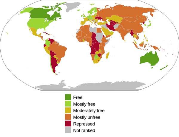 peta-dunia-kebebasan-ekonomi